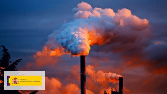 GHG emissions Calculation Methodology – Carbon Footprint