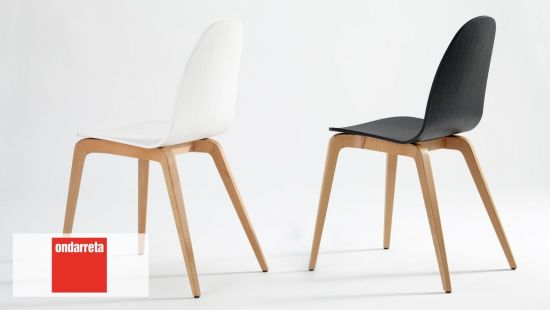 Support for the implementation and certification of eco-design standard in a furniture sector company