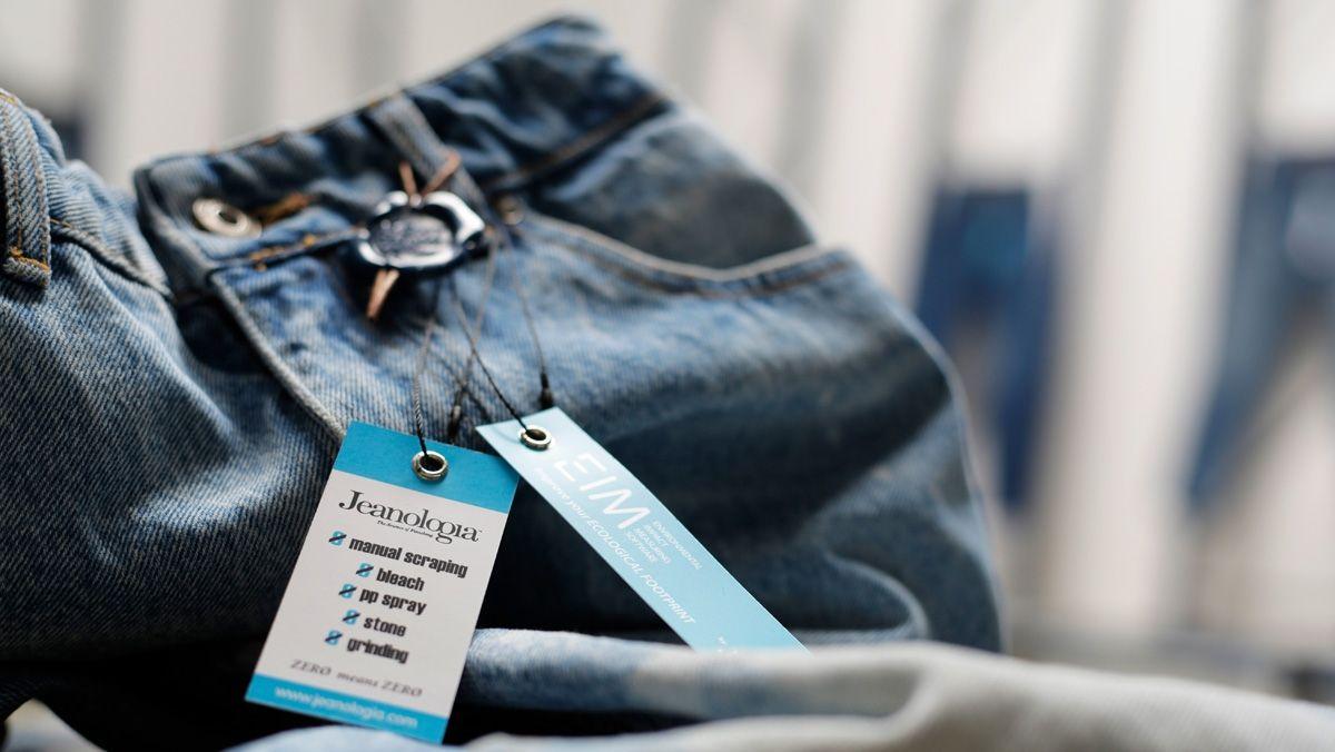 Cálculo de la Huella de Carbono de 5 tratamientos textiles
