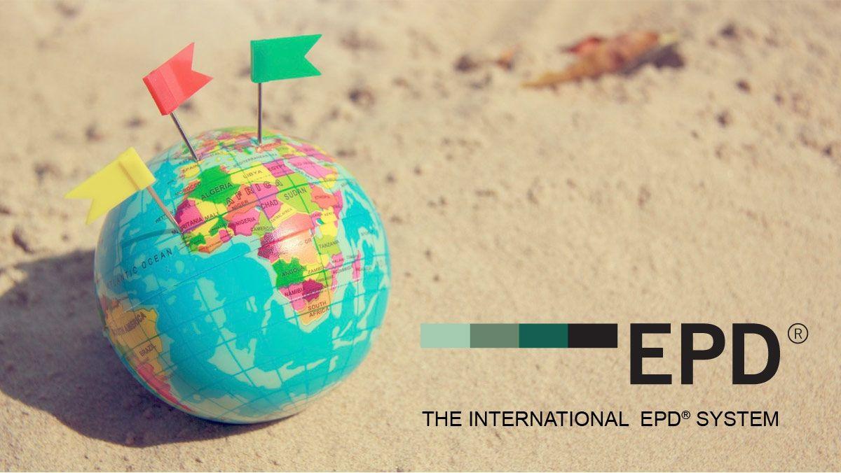 Ik Ingenieria homologada para auditar y verificar Declaraciones Ambientales de Producto en Latinoamérica y Portugal