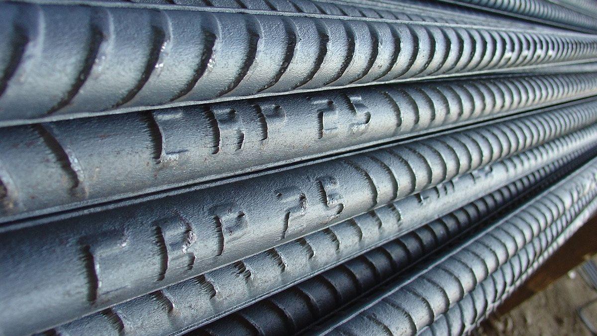 IK ingeniería verifica la EPD del principal productor de acero de Chile