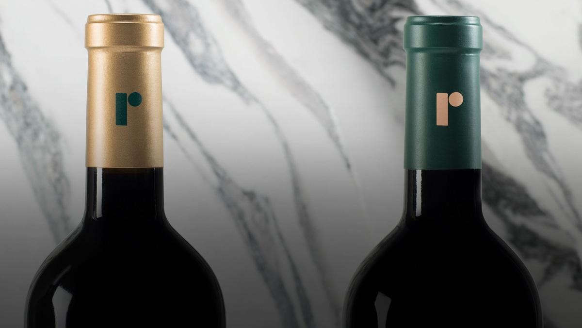 Ik ingenieria calcula la Huella de Carbono de cápsulas de vino