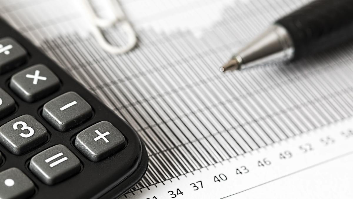 Obligación de elaborar el Estado de Información No Financiera - EINF